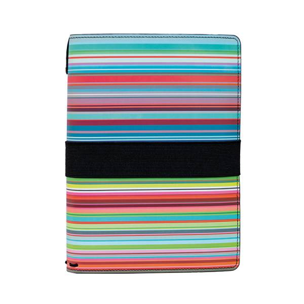 TasteBook Micro Stripes