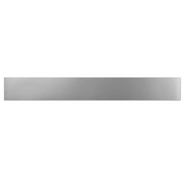 Magnetleiste ELEMENT FLEX silber