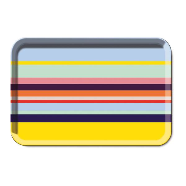 Mini Tablett Venezia