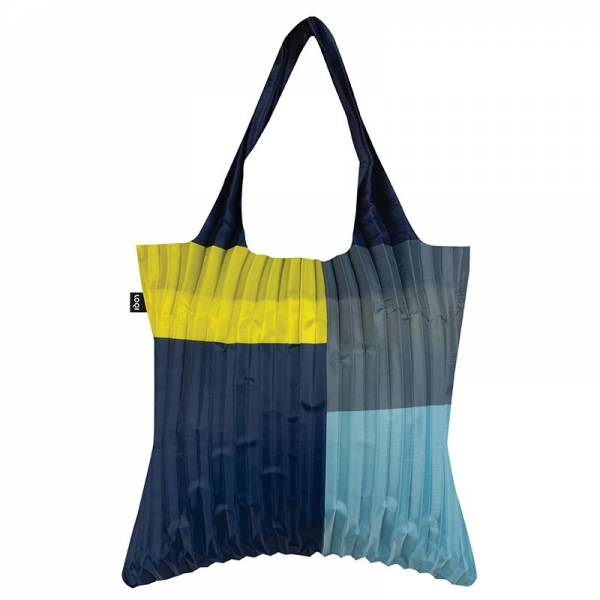 Tasche PLEATED Sunshine