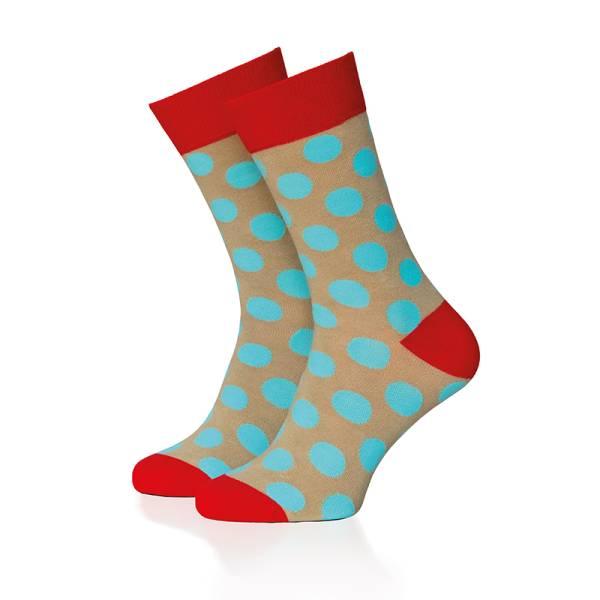 Damen Socken 05, 36 - 41