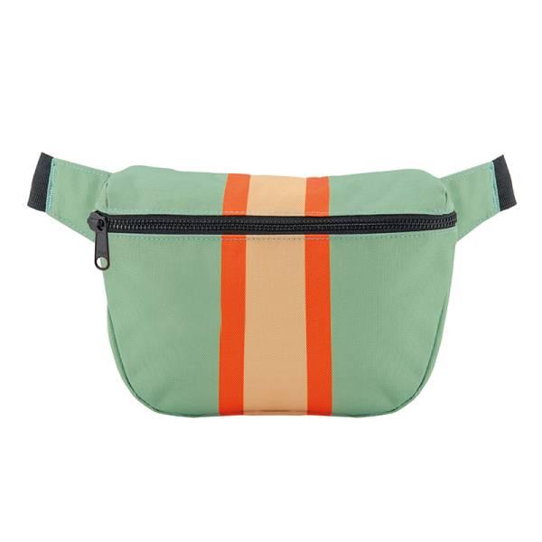 Hip Bag Verde