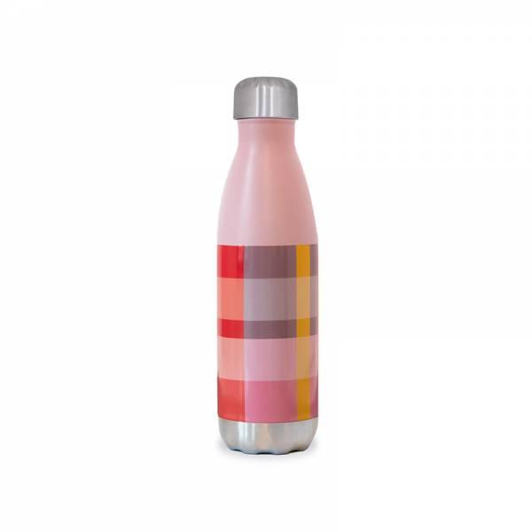 Trinkflasche Silk