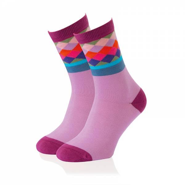 Damen Socken 10, 36 - 41