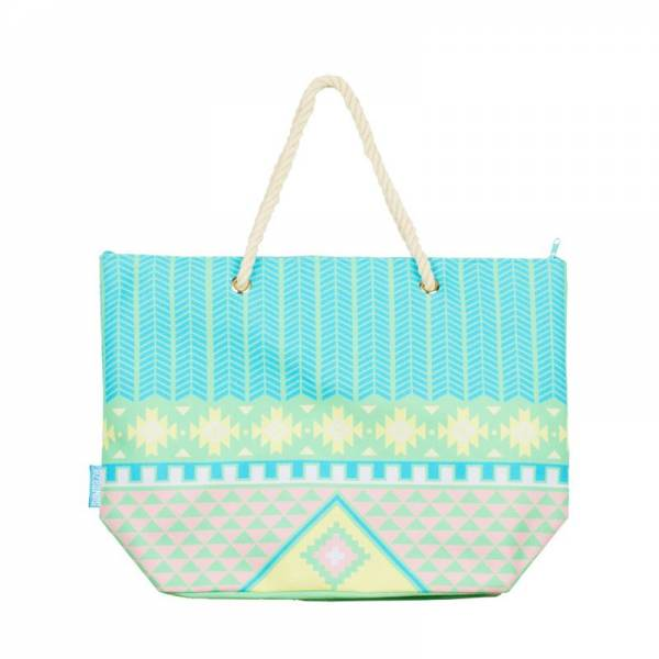 BEACH BAG ethnic