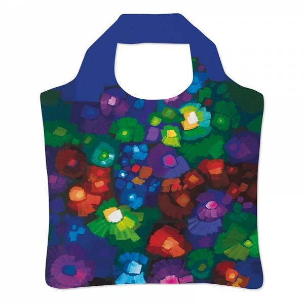 SCHULTEN Folding Bag