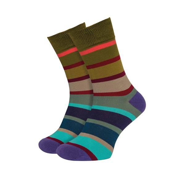 Herren Socken 33, 41 - 46