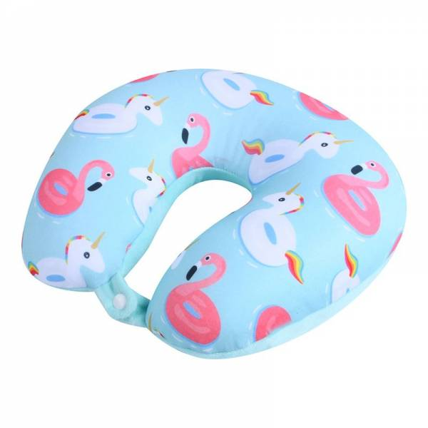 NECK PILLOW inflatables
