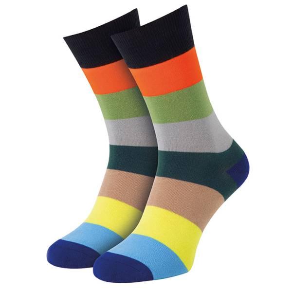Herren Socken 38, 41 - 46