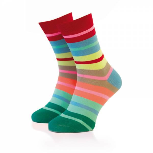 Herren Socken 27, 41 - 46