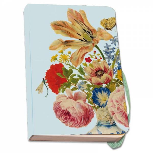 MERIAN Notebook A6