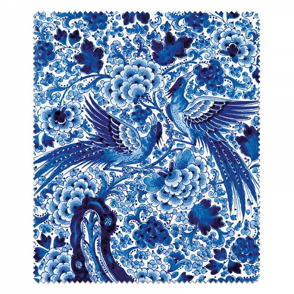 ROYAL DELFT Cleaning Cloth