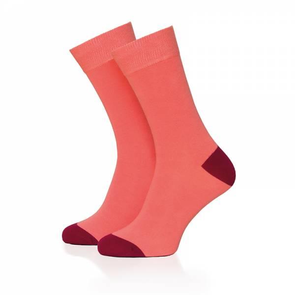 Damen Socken 02, 36 - 41