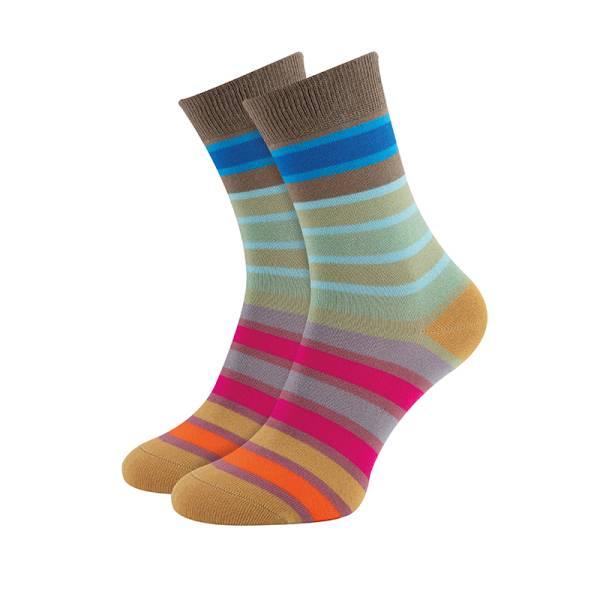 Damen Socken 60, 36 - 41