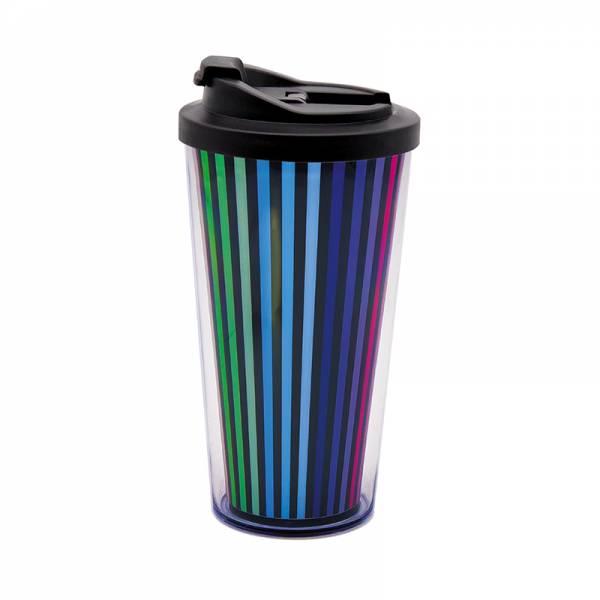 Coffee to go William