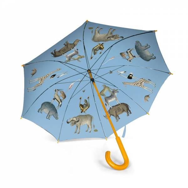 GORDON Umbrella Standard