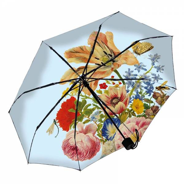 MERIAN Umbrella Foldable