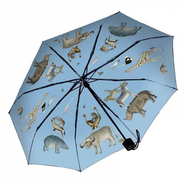 GORDON Umbrella Foldable
