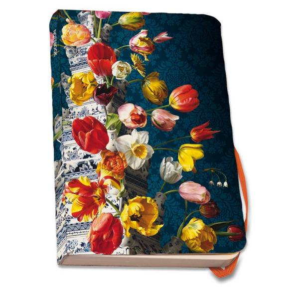 REISINGER Notebook A5