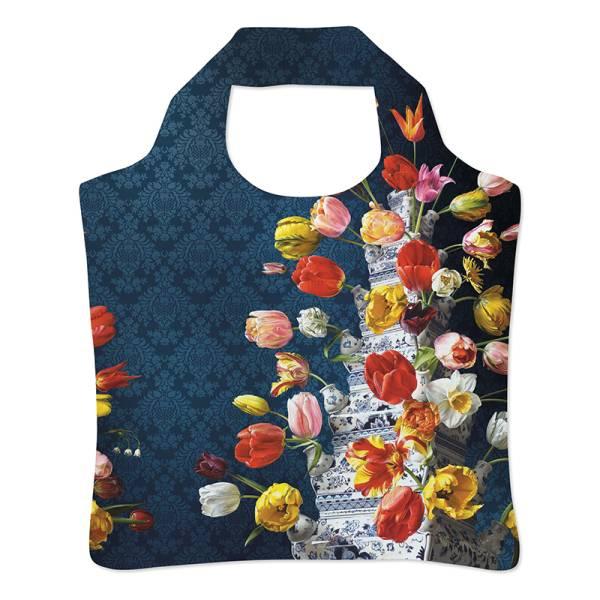 REISINGER Folding Bag