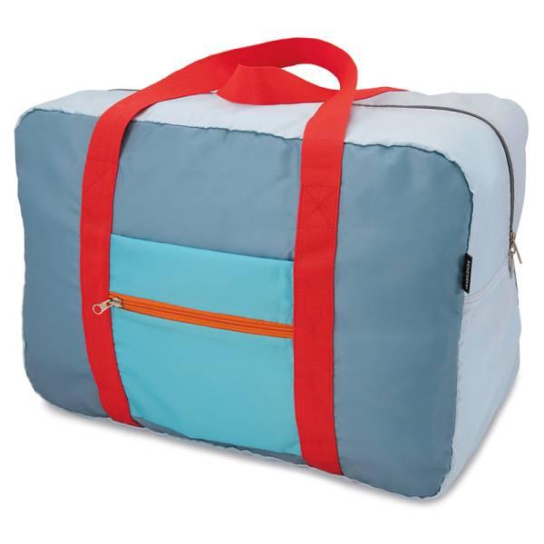 Freizeit- Reisetasche faltbar Tom