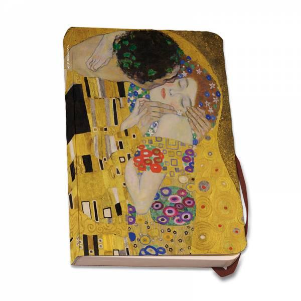 KLIMT Notebook A5