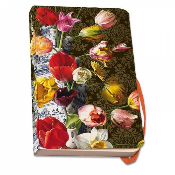 REISINGER Notebook A6