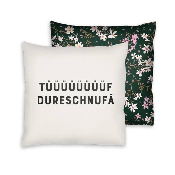 LAVENDEL-KISSEN MINI Dureschnufä