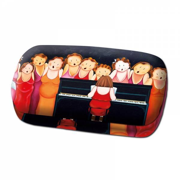 STAM Lipstick Box