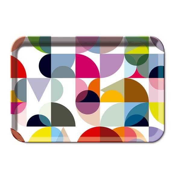 Mini Tablett Solena