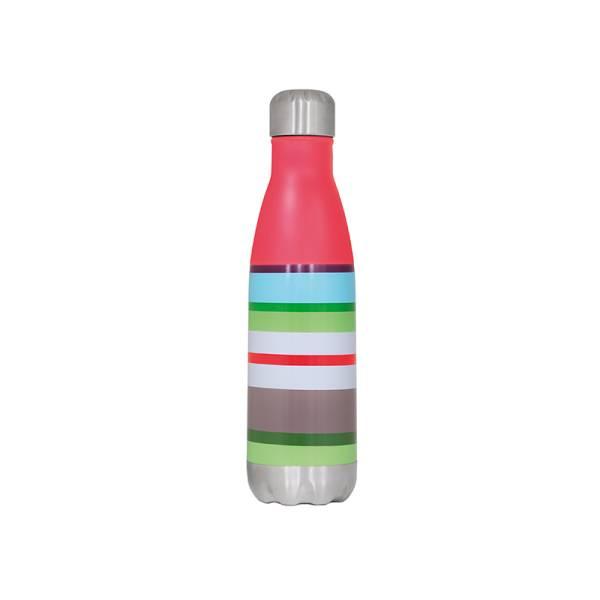 Trinkflasche Selva