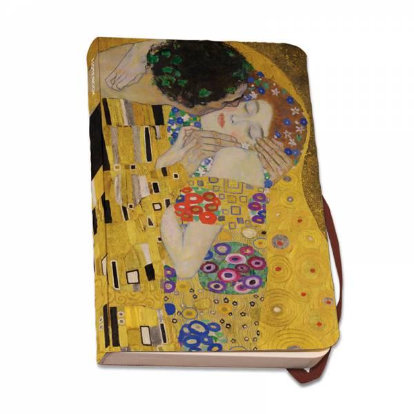 KLIMT Notebook A6