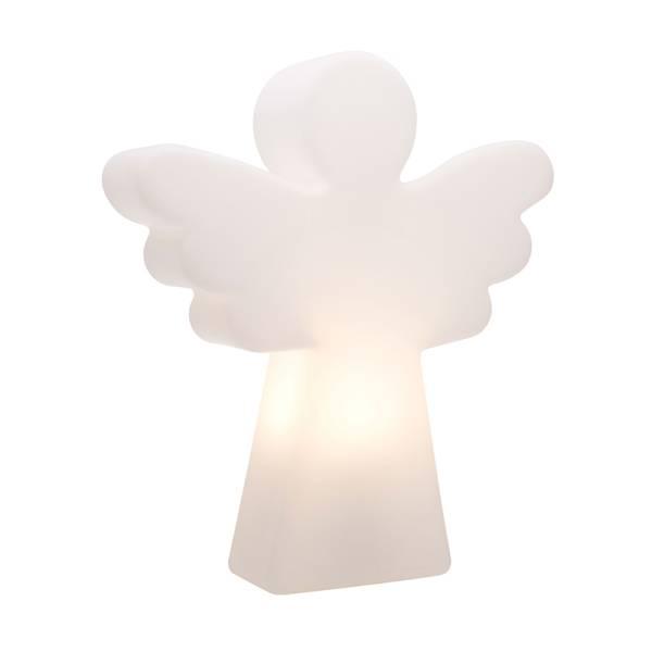 SHINING ANGEL MICRO