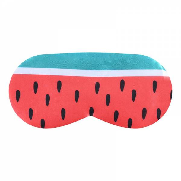 EYEMASK watermelon