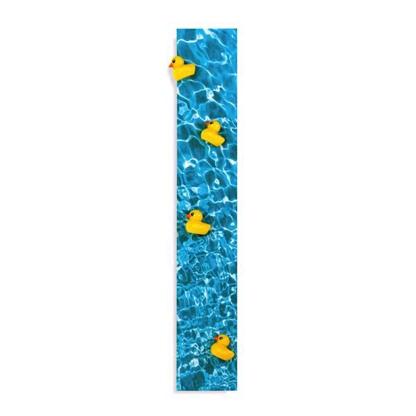 STORY BOX DUCKY Magnete & Magnetleiste