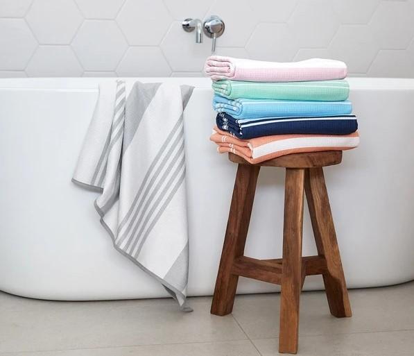 Home Towels