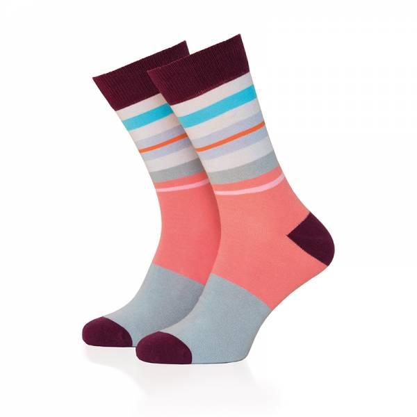 Herren Socken 21, 41 - 46