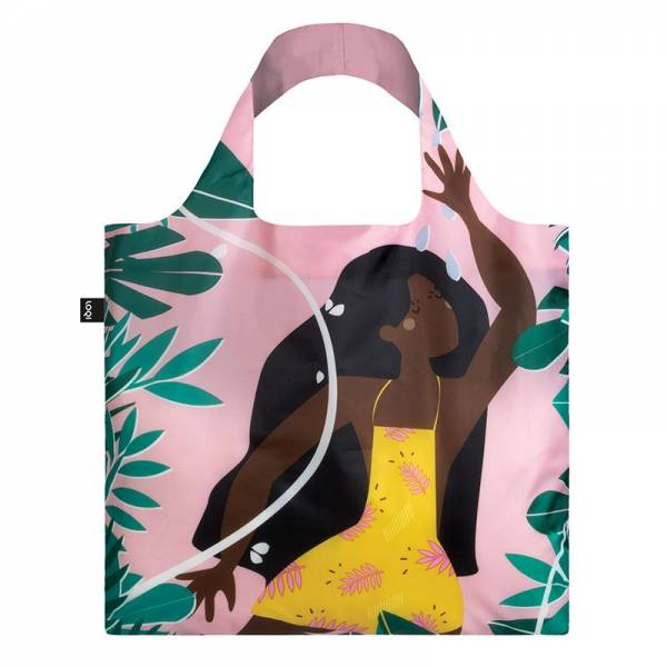 Tasche CELESTE WALLAERT Jungle Fairy