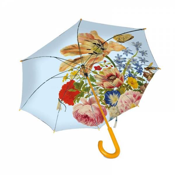MERIAN Umbrella Standard