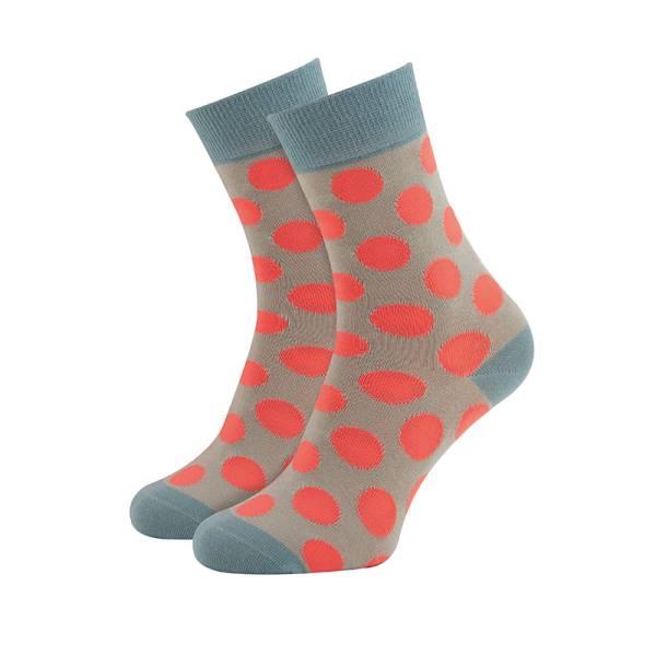 Damen Socken 20, 36 - 41