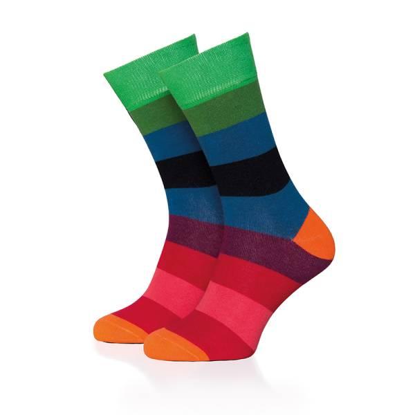 Damen Socken 01, 36 - 41