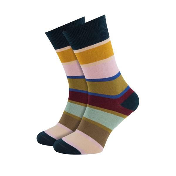 Herren Socken 35, 41 - 46