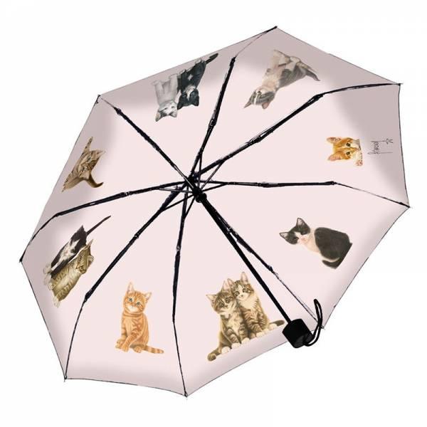 VAN WESTERING Umbrella Foldable