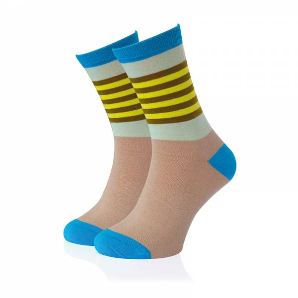 Herren Socken 31, 41 - 46