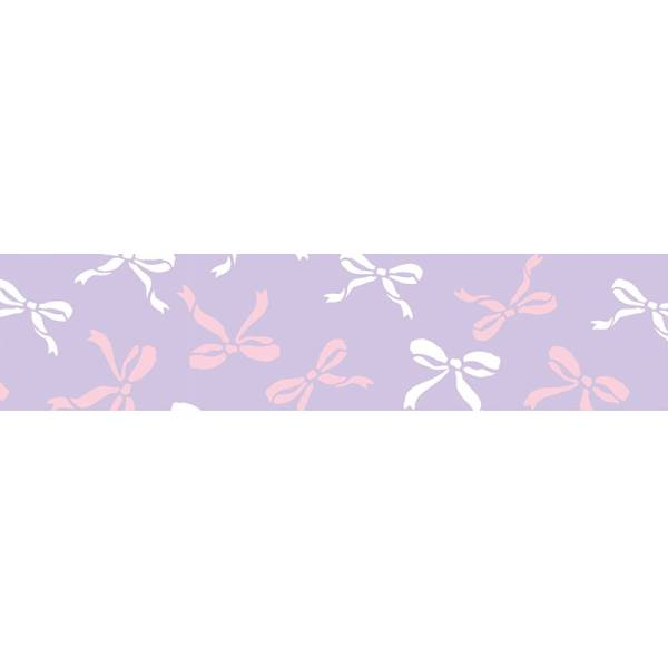 MASTÉ DRAW ME Ribbon 10 m / 15 mm