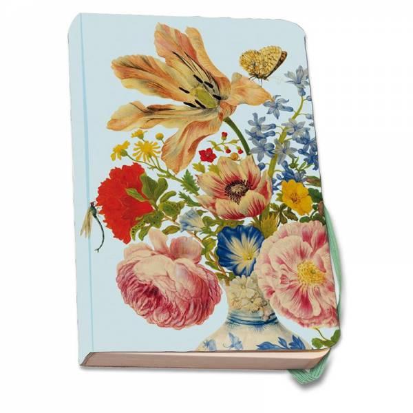 MERIAN Notebook A5