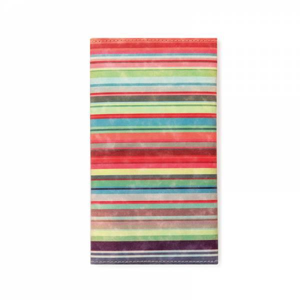 Travelorganizer Micro Stripes