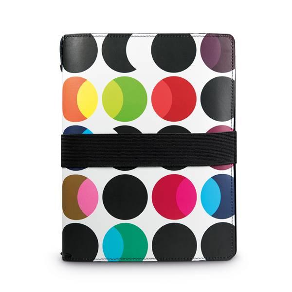 TasteBook Dots