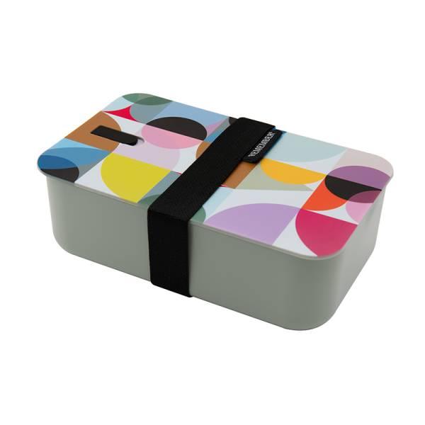 Lunchbox Solena