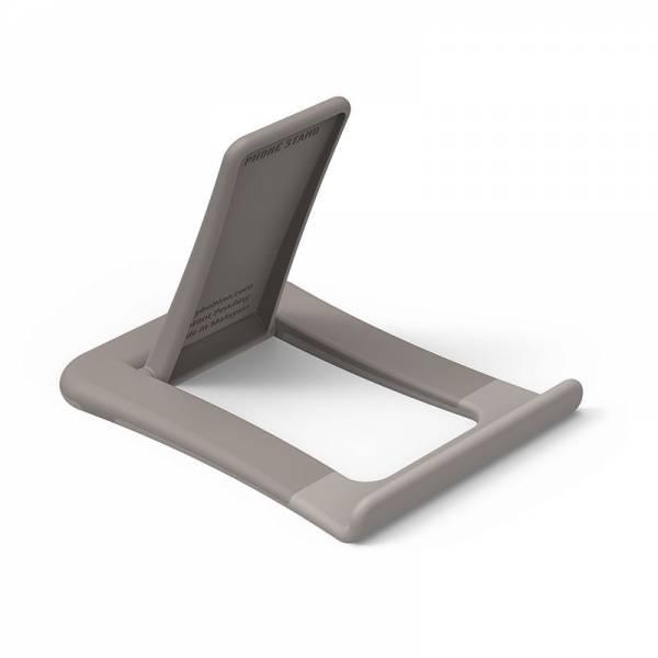PHONE STAND slate